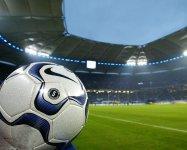 ЕВРО 2012!!!